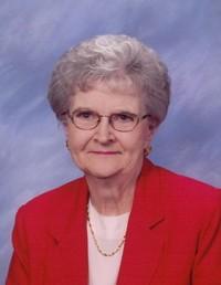 Darlene D Balder  February 15 1931  February 8 2020 (age 88)