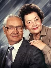 Genevieve E Pawlyshn  November 2 1924  February 6 2020 (age 95)