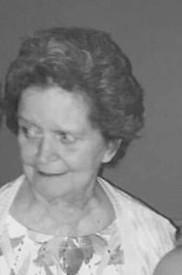 Linda  Bluhm  January 14 1944  February 7 2020
