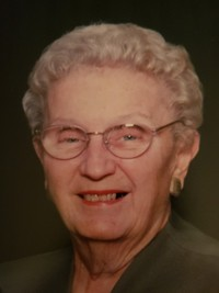Patricia Ann Nielson Osburn  March 11 1930  February 7 2020 (age 89)