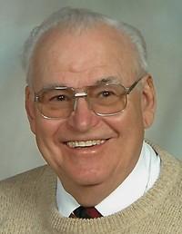 Robert Bob  Smaxwill  June 7 1928  February 1 2020 (age 91)