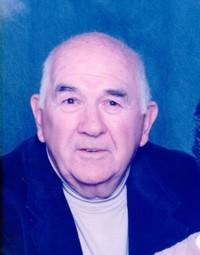 Roger F Vayo  February 7 2020