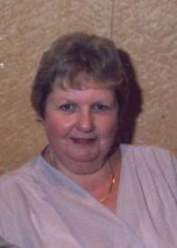 Ruth  Lefebvre  February 6 2020