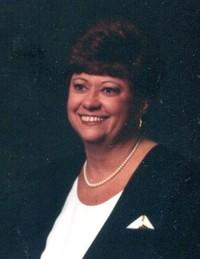 Susan Bruegge Huntley  1950  2020 (age 69)