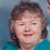 Teresa Janet Cates  March 23 1943  February 6 2020