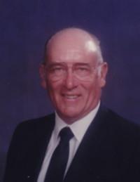 Vernon Lummus  May 26 1935