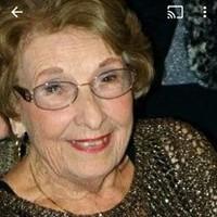Carol Teegarden Decker  February 23 1931  February 3 2020