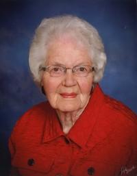 Donna Darlene Hansen  November 10 1922  February 8 2020 (age 97)
