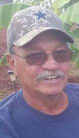 Eldridge W Ricky Fitzgerald Jr  September 3 1953  February 5 2020 (age 66)
