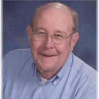James Alton Jimmy Fackler Jr  August 28 1945  February 08 2020