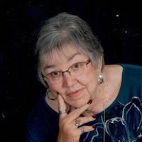 Jane Buie Stratton Wilson  July 2 1948  February 6 2020