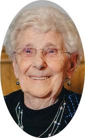 Joan Dorothy Durke Zehe  December 21 1931  February 6 2020 (age 88)