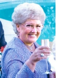 Loretta  D'Ambra DeBerardis  March 3 1929  February 6 2020 (age 90)