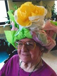 Sophie A Szybczynski  January 15 1919  February 6 2020 (age 101)