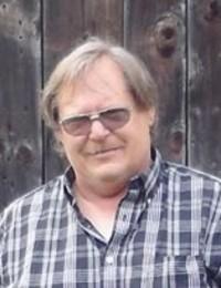 Stanley Allan Bashline  November 20 1960  February 8 2020 (age 59)