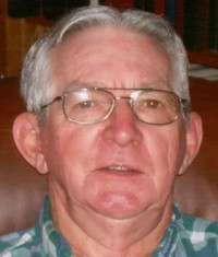 Alfred Scott Cline  October 24 1941  January 24 2020 (age 78)