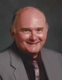 Andrew J Sonny Tronka Jr  2020
