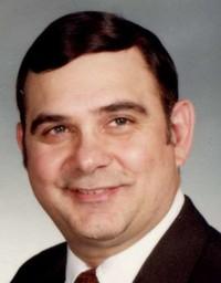 Anillo Anthony Mugnano  January 13 1937  January 25 2020 (age 83)