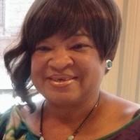 Anita Honore  March 11 1955  February 2 2020