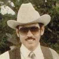 Antonio Casas Hinojosa  December 04 1950  February 09 2020