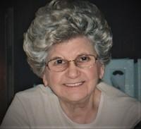 Betty Jean Hammel  December 24 1927  February 9 2020 (age 92)
