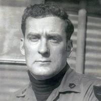 Byrl Darrell Holt  January 19 1948  February 10 2020