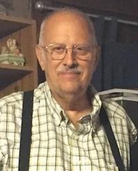 Calvin Lynn Jones  July 28 1950  February 3 2020 (age 69)