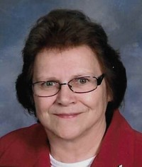 Carol Ann Hinrichs Christianson  June 22 1942  February 4 2020 (age 77)
