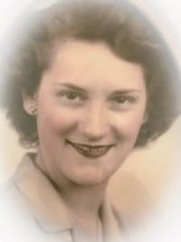 Catherine Galis Galiszewski  August 15 1927  November 25 2019 (age 92)