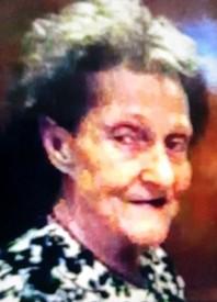 Clara E Shephard Anderson  April 10 1934  February 7 2020 (age 85)