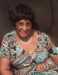 Clarine Sims Turner  December 7 1938  November 18 2019 (age 80)
