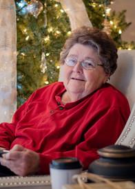 Connie E Smith Williams  January 26 1948  January 6 2020 (age 71)