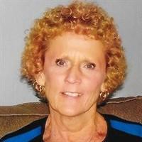 Cynthia Kaye Huegen  June 4 1952  February 10 2020