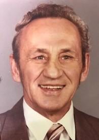 DeWayne D Schilling  April 16 1926  January 18 2020 (age 93)
