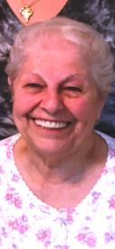 Diane W Brousseau Marien  January 22 2020