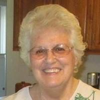 Dolores J Dee Murray Mowry  September 29 1945  February 6 2020