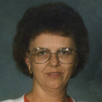 Donna M Hirzel  January 15 1944  February 08 2020
