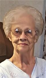 Dorothy Ann Sehlinger  August 5 1931  February 7 2020 (age 88)