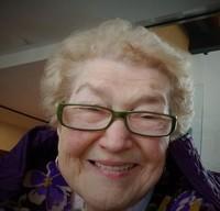 Dorothy  Beath McDonald  July 9 1939  January 15 2020 (age 80)
