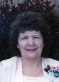 Dorothy Dottie Owens  December 29 1931  February 9 2020