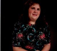 Elizabeth Ann Foley  August 23 1974  January 23 2020 (age 45)