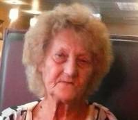 Fay Miser Short  April 22 1928  February 7 2020 (age 91)