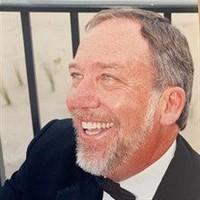 Frederick Joseph Rick Brian  December 11 1956  February 7 2020