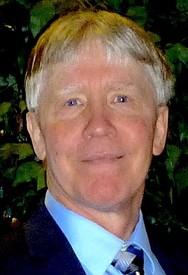 Gary J Spinella  September 23 1950  February 2 2020 (age 69)