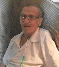 Gerald A Lefler  April 17 1933  February 3 2020 (age 86)