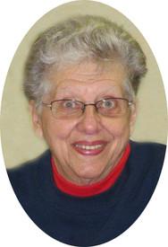 Hazel Jean Bretz Mohler  December 17 1931  February 6 2020 (age 88)