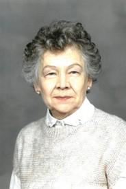 Helen  Christman  February 2 1922