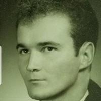 Howard Wayne Greear  July 10 1943  February 10 2020