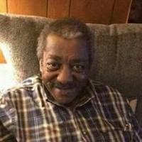 Hubert Douglas Calloway  August 9 1952  February 10 2020