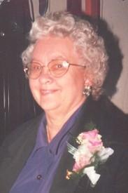 Irene Delores Lunzman Poppe  October 16 1931  November 26 2019 (age 88)